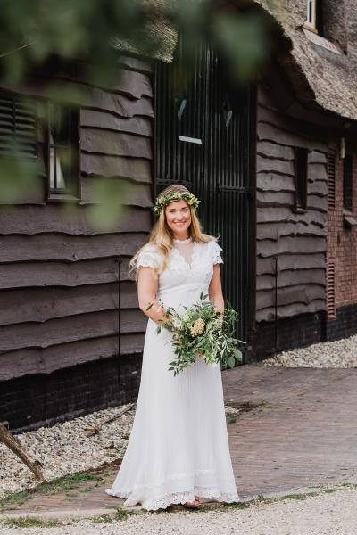 MOODZfotografie-bruiloft-eindhoven-wasven-098