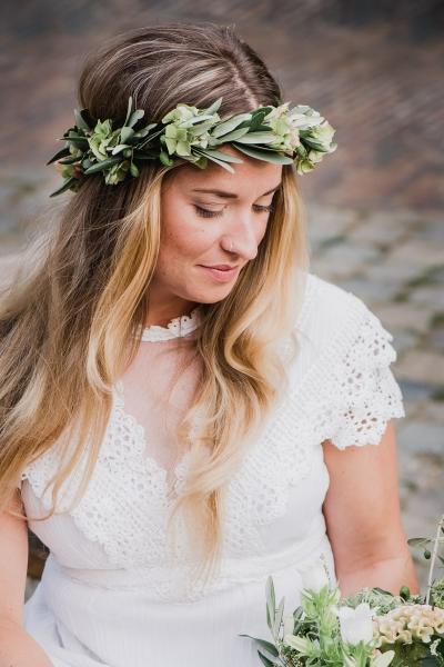 MOODZfotografie-bruiloft-eindhoven-wasven-100