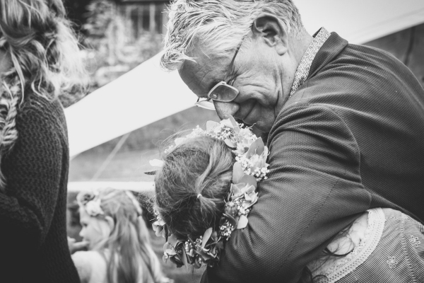 MOODZfotografie-bruiloft-eindhoven-wasven-106
