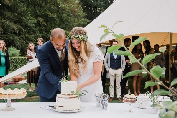MOODZfotografie-bruiloft-eindhoven-wasven-110