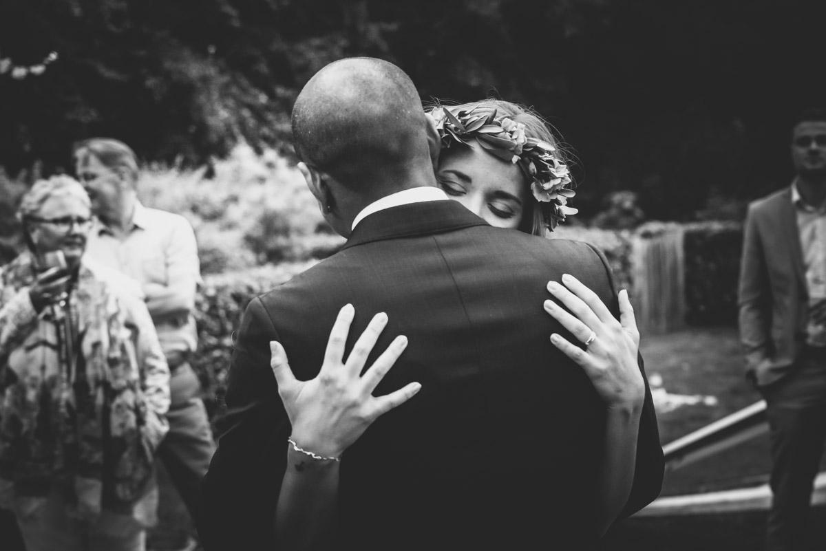 MOODZfotografie-bruiloft-eindhoven-wasven-114
