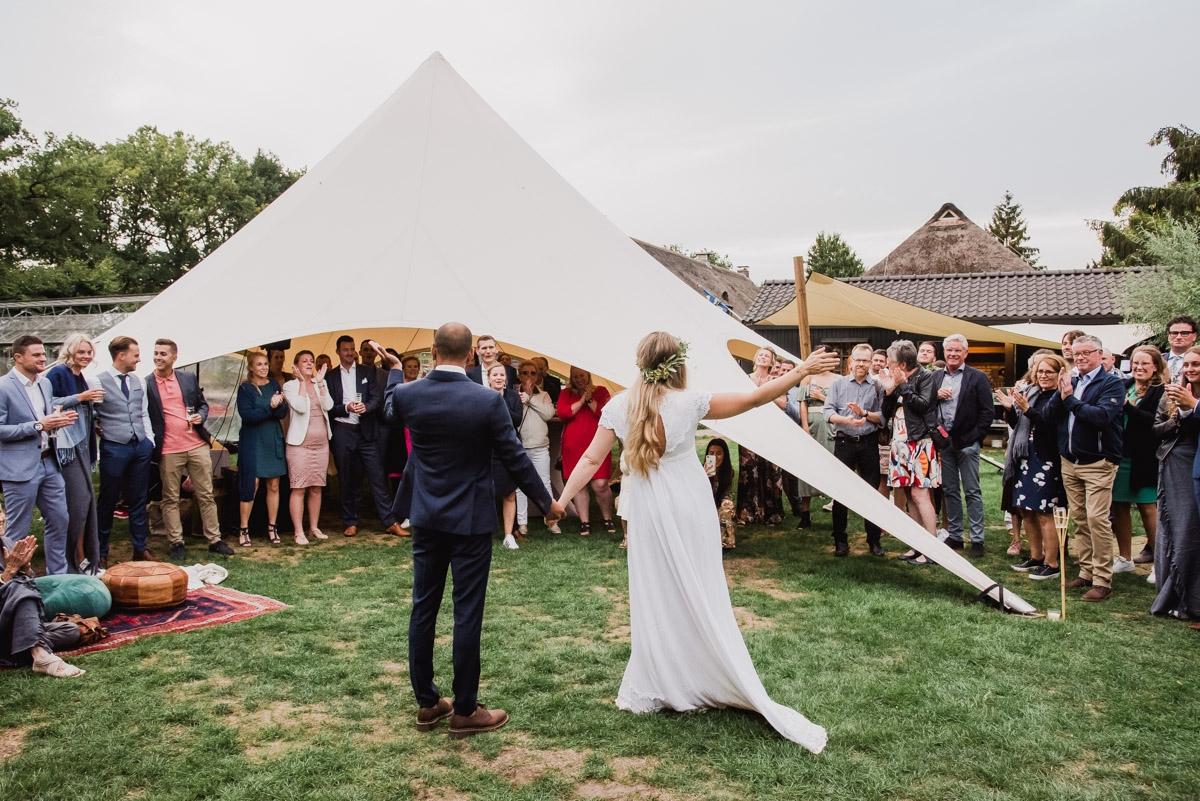 MOODZfotografie-bruiloft-eindhoven-wasven-116