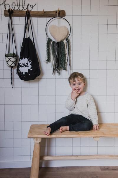 lifestyle shoot weert heerlen Heerlen  fotograaf fotoshoot spontaan thuis moodz fotografie lifestyle fotoshoot in bree hamont belgie sittard roermond