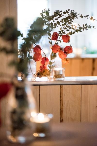 fotoshoot fotograaf Weert Limburg Roermond Eindhoven Nederweert studio studiofotograaf studioshoot lifestyleshoot lifestyle newbornshoot locatie kinderfotograaf kinderfotografie fotografie familieshoot loveshoot bruiloftsfotografie trouwfotograaf huwelijksfotograaf bedrijfsreportage shoot bruidsfotograaf bedrijfsshoot zwangerschapsfotograaf babyfotografie