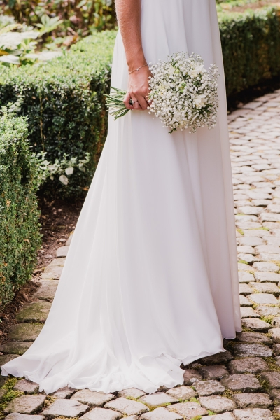 bruiloft-bree-001