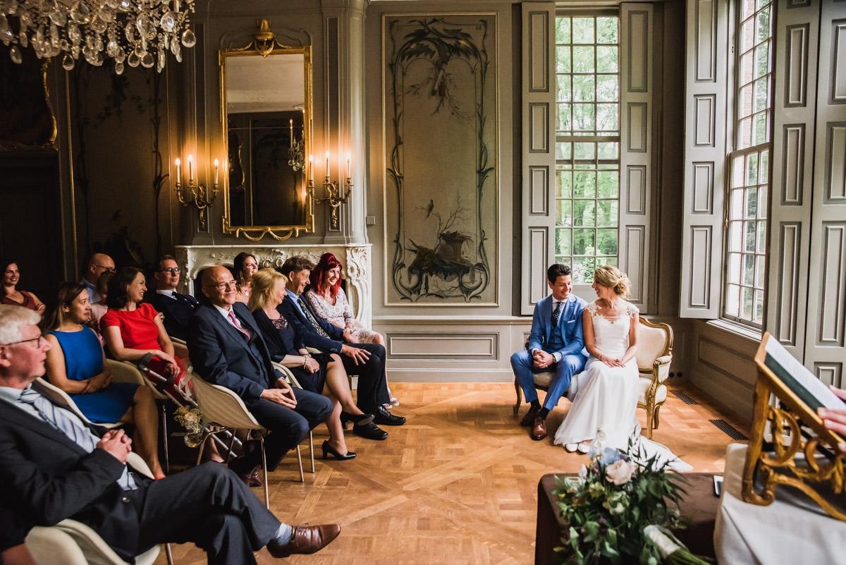 bruiloft-moodz-fotografie-fotograaf-driebergen-sparrendaal-trouwlocatie-utrecht-trouwfotograaf-032
