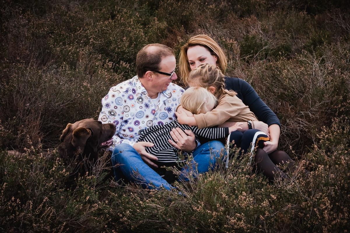 lifestyle fotoshoot in Weert fotoshoot weert bos fotograaf familie bruiloft bruidsfotografie zakelijk bedrijven MOODZ fotografie kinderfotograaf portretfotograaf