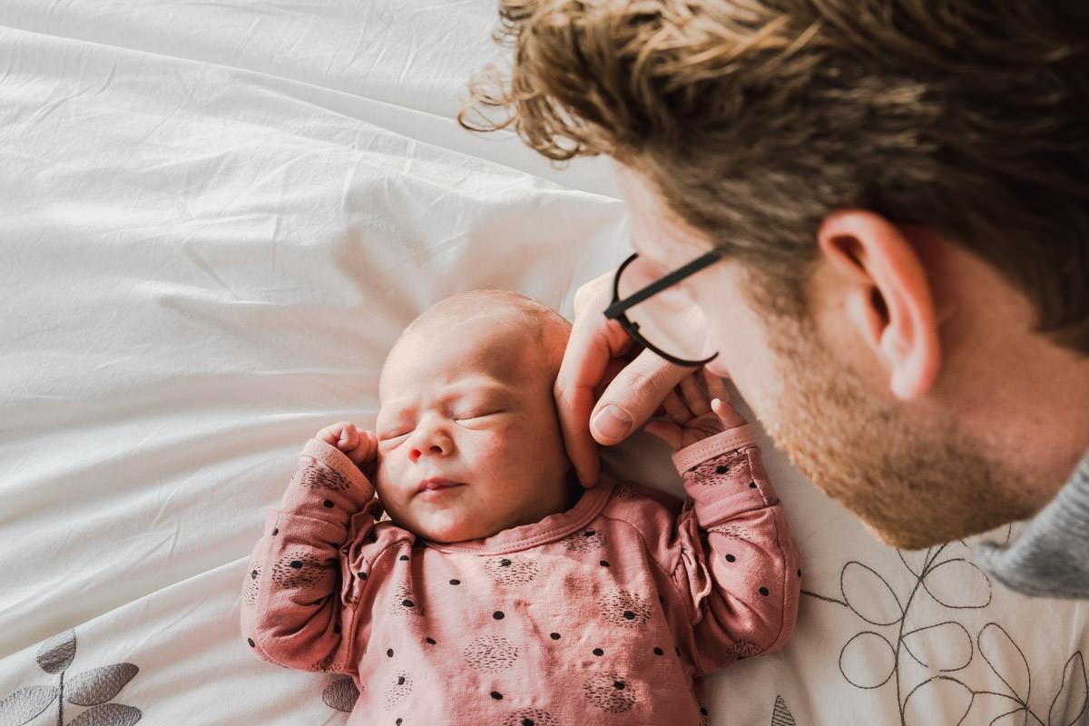 fotograaf weert limburg portret newborn zakelijk bedrijven bruiloft kinderfotograaf-025