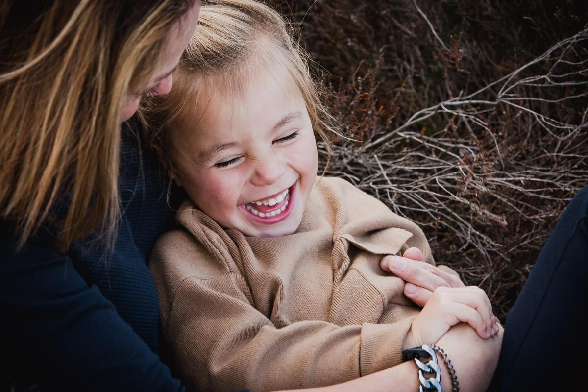 fotograaf weert limburg portret newborn zakelijk bedrijven bruiloft kinderfotograaf-027