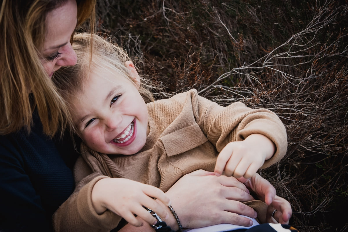 fotograaf weert limburg portret newborn zakelijk bedrijven bruiloft kinderfotograaf-028