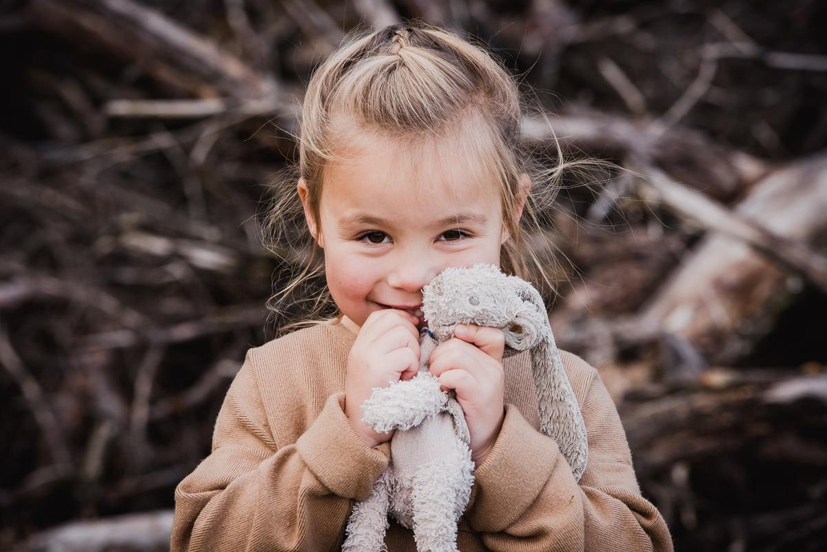 fotograaf weert limburg portret newborn zakelijk bedrijven bruiloft kinderfotograaf-034