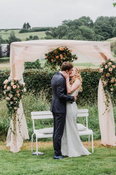 moodz fotgrafie-bruiloft-bruidsfotograaf-viva lanterne- wittem-trouwlocatie -027