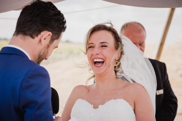 moodz fotografie bruidsfotograaf trouwfotograaf bruiloft wedding fototograaf fotografie weert moodz fotografie helenaveen-032