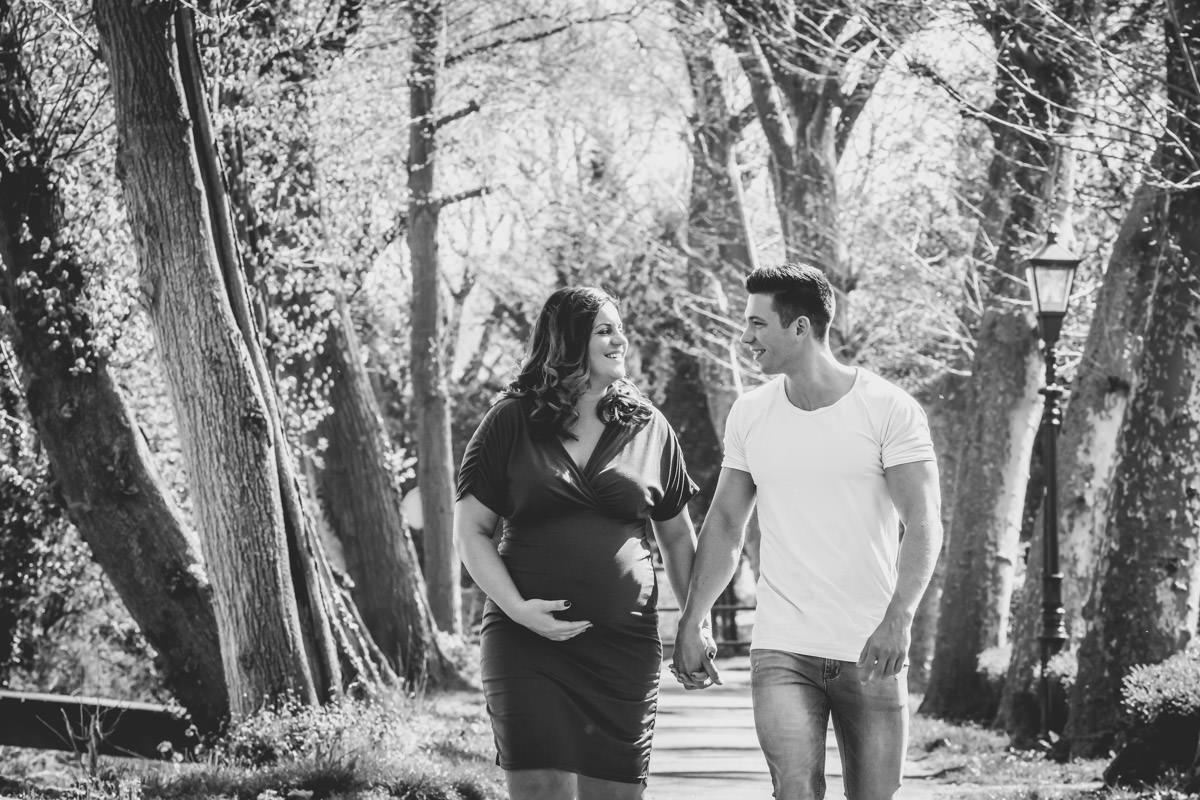 zwangerschapsshoot-fotoshoot-zwanger-bolle-buik-fotostudio-moodz-fotografie-weert-thorn-limburg-009