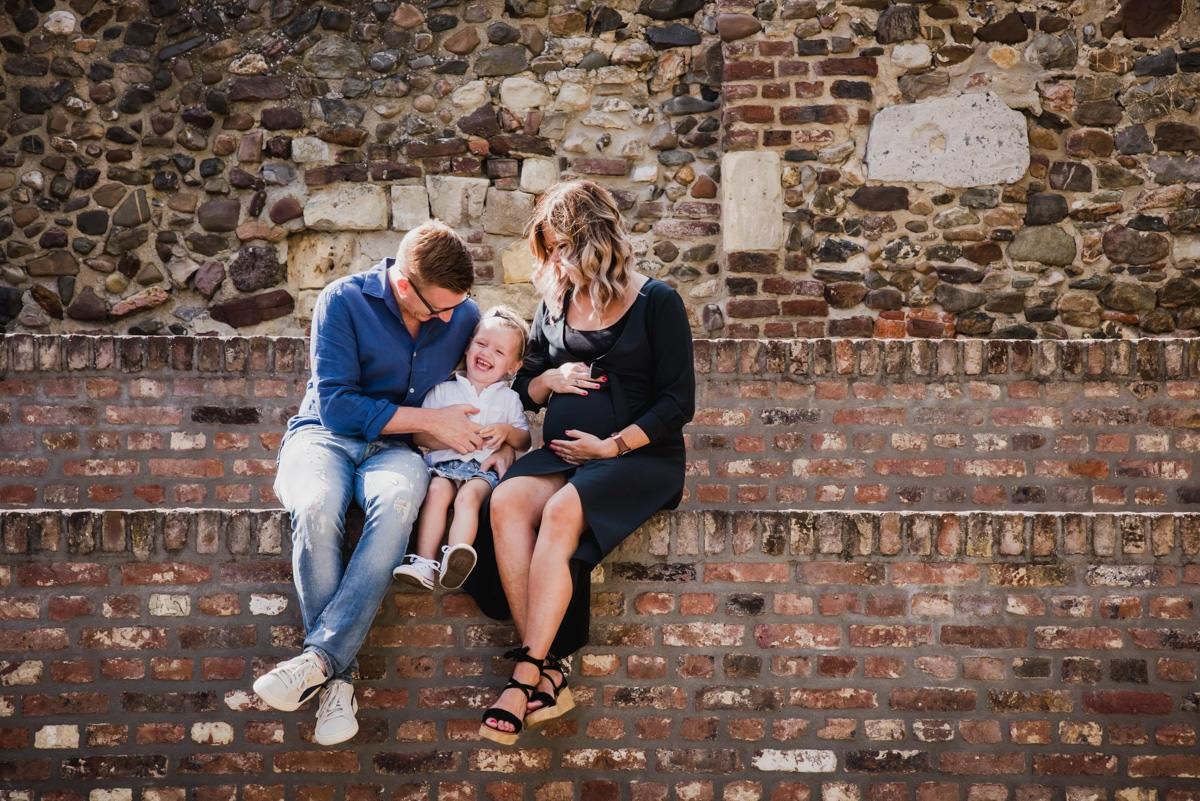 zwangerschapsshoot-weert-moodz-fotografie-nederweert-zwanger-Thorn