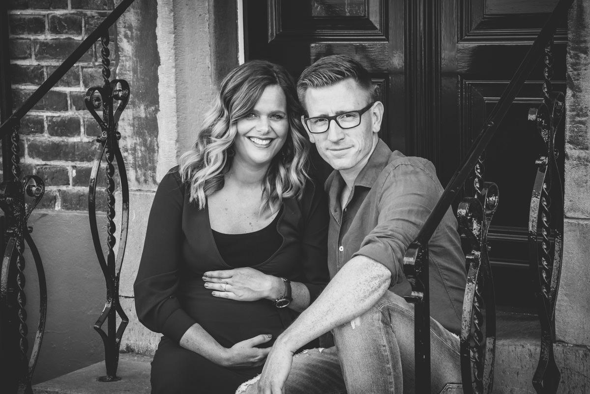 zwangerschapsshoot weert moodz fotografie nederweert zwanger Thorn  -048